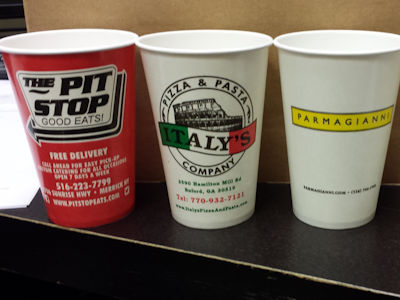 PrintCup USA   Manufacturer of Custom Printed Paper Cups